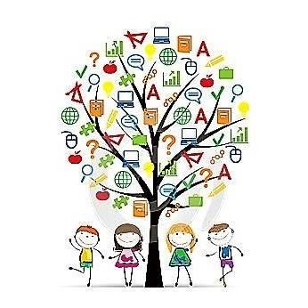 Éducation en transition : un nouveau comité citoyen voit le jour !