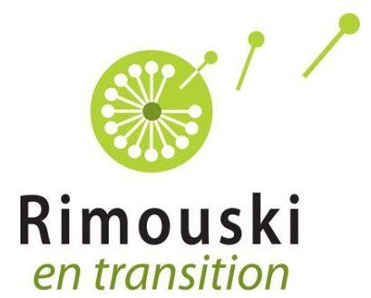 Rimouski en transition