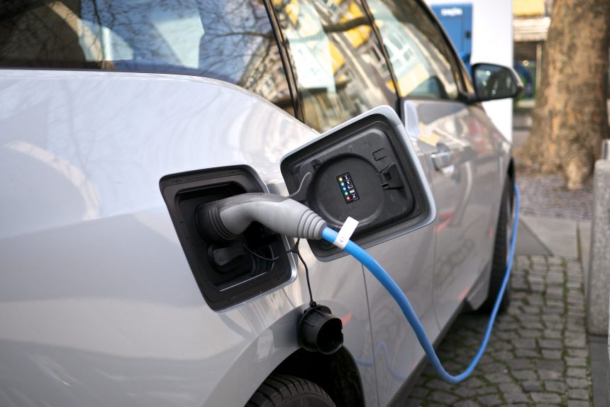 Changements climatiques et mobilité durable dans le Bas-Saint-Laurent – Vers un transport en commun régional électrique?