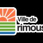 Annonce du budget municipal 2020 pour les projets écoresponsables